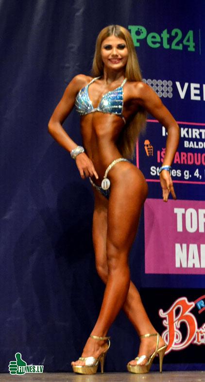 http://img.fitnes.lv/2/fitness_models_637_0092.jpg