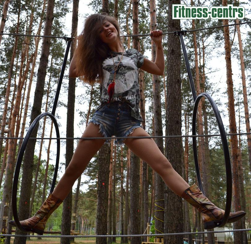 http://img.fitnes.lv/2/fitness_models_638_0409.jpg