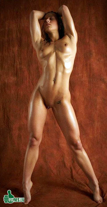 Phrase Quite erotica female fitness muscle apologise, but