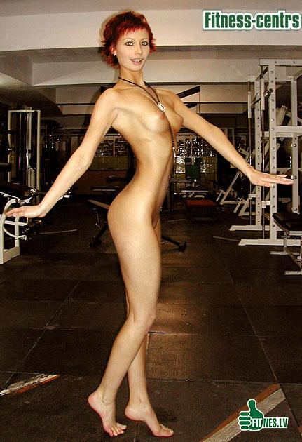 http://img.fitnes.lv/2/fitness_nude_9866893.jpg