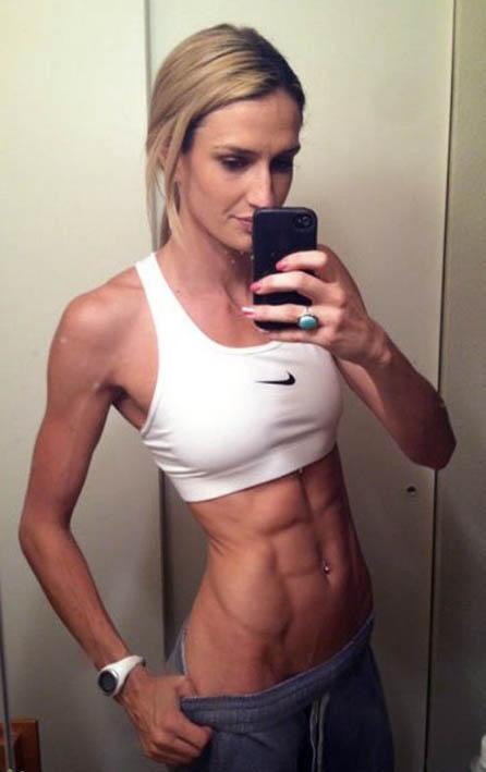 http://img.fitnes.lv/2/fitness_press_2781928.jpg