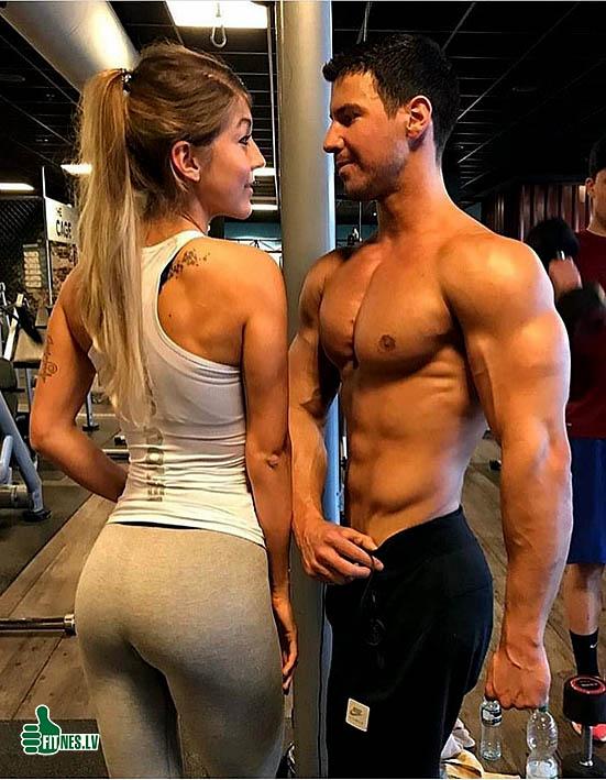 http://img.fitnes.lv/2/fitness_tvo_3894.jpg