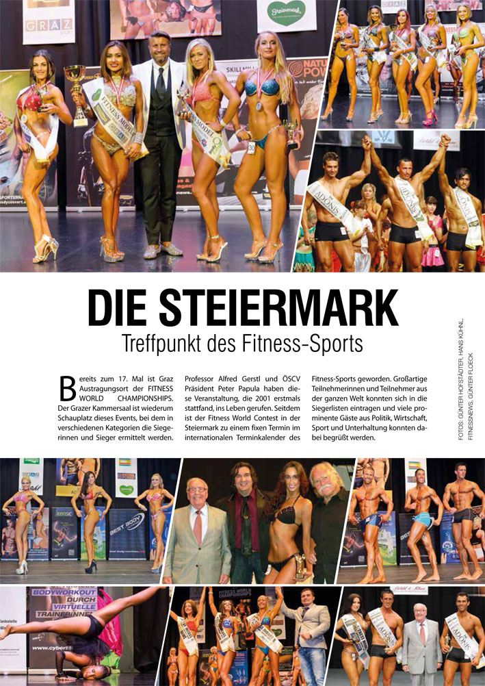 http://img.fitnes.lv/2/fitnessnews_2017_378944.jpg
