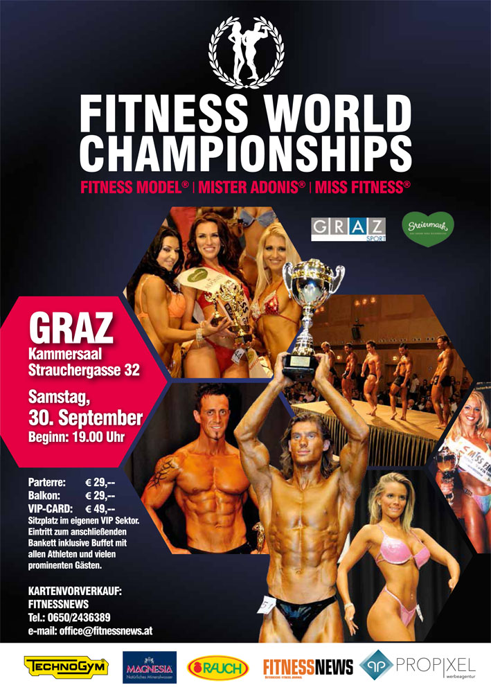 http://img.fitnes.lv/2/fitnessnews_2017_378945.jpg