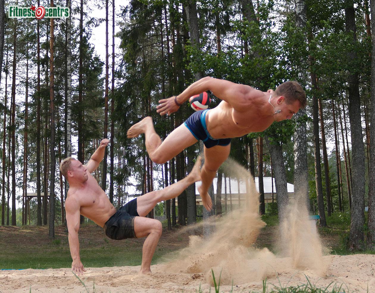 http://img.fitnes.lv/2/functional_fitness_278934_9310.jpg