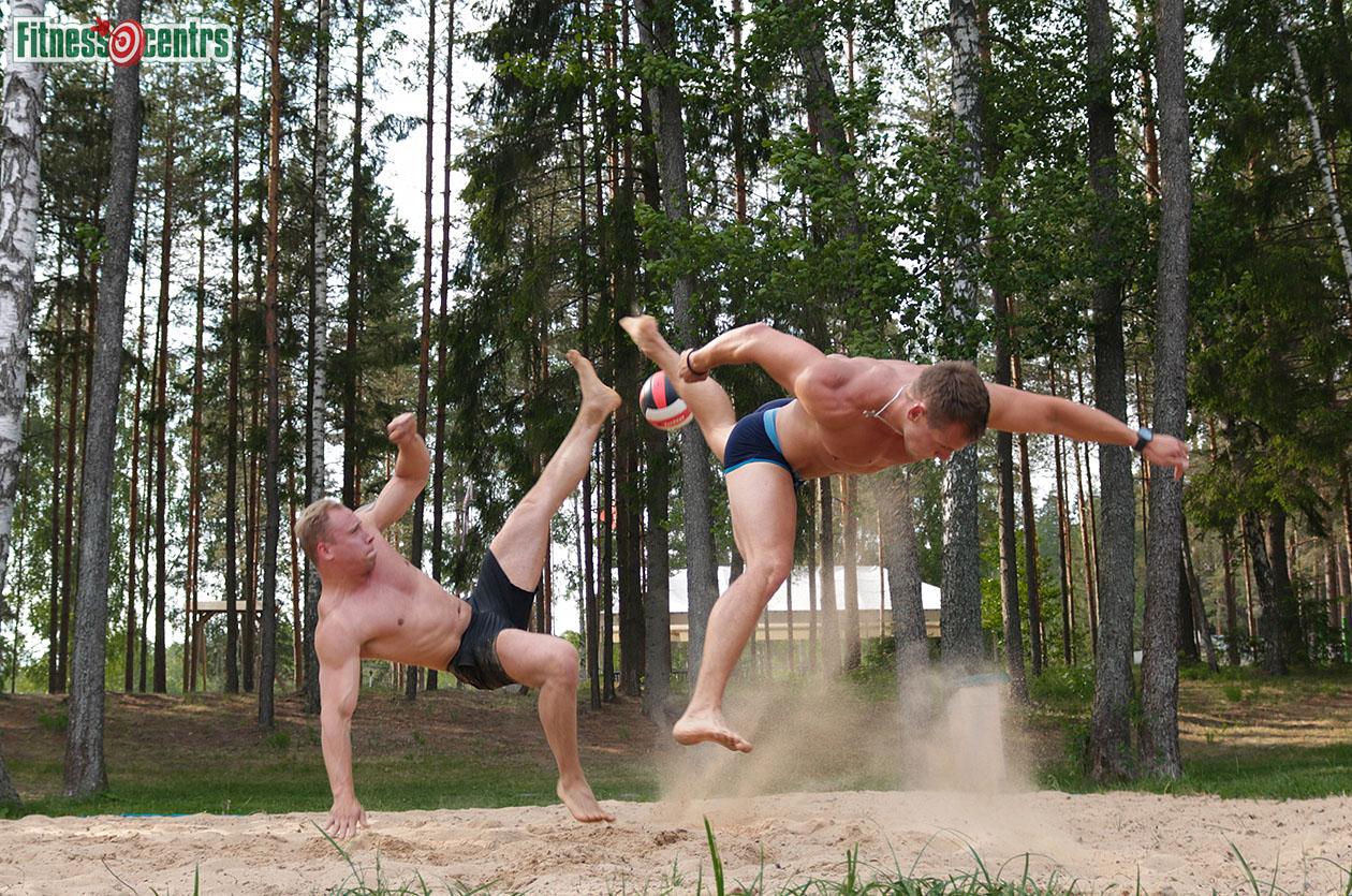 http://img.fitnes.lv/2/functional_fitness_278934_9313.jpg