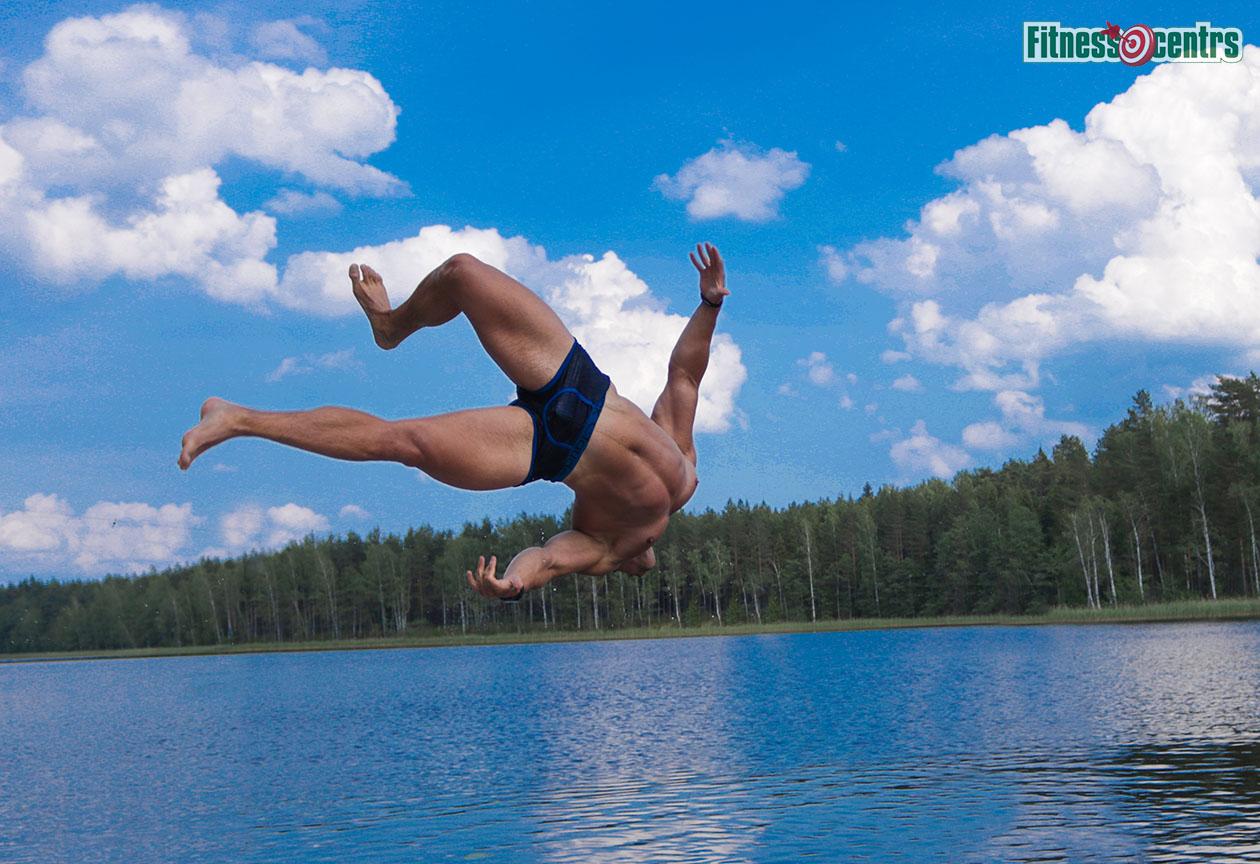 http://img.fitnes.lv/2/functional_fitness_2893_9169.jpg