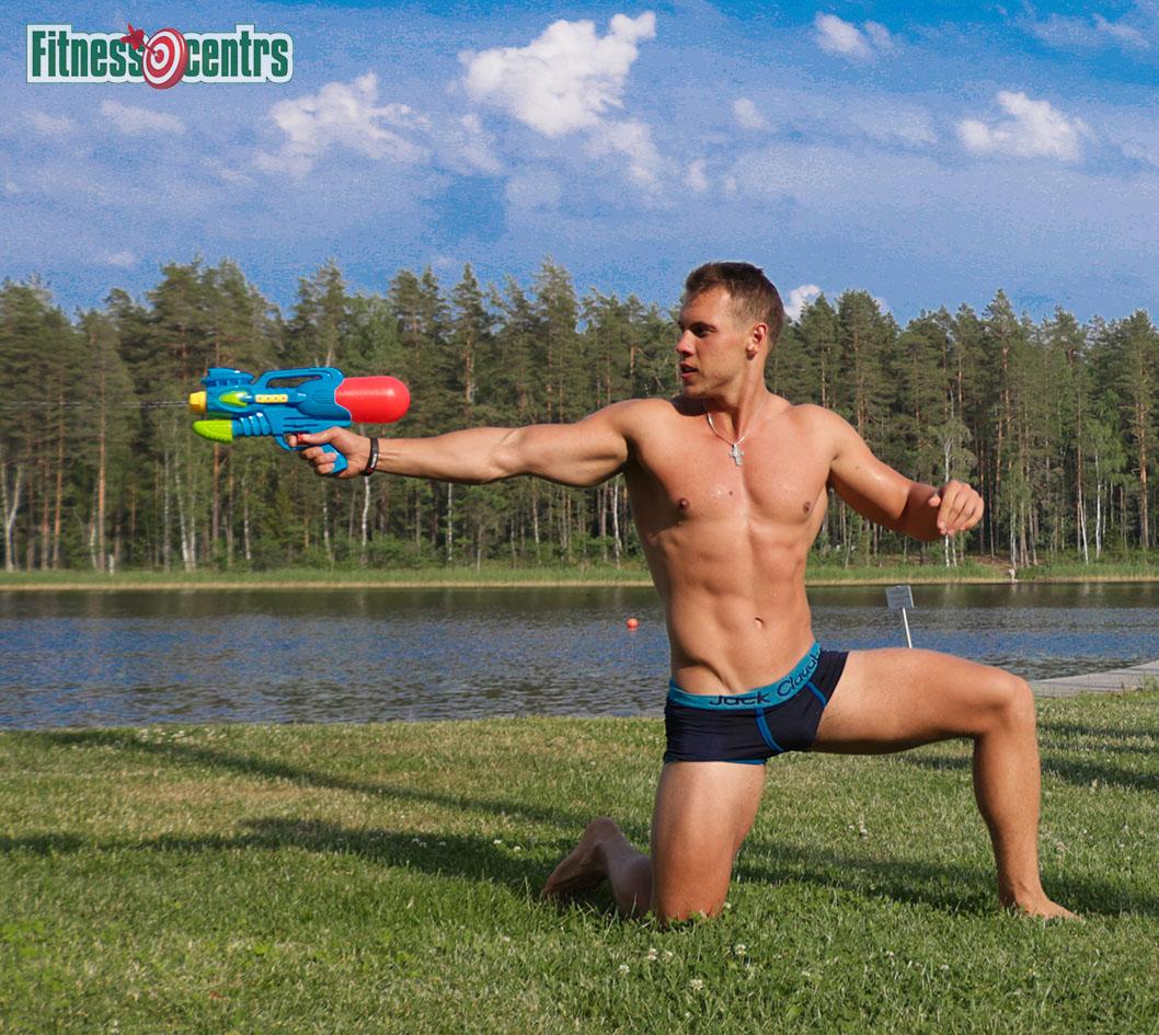 http://img.fitnes.lv/2/functional_fitness_67845_9343.jpg