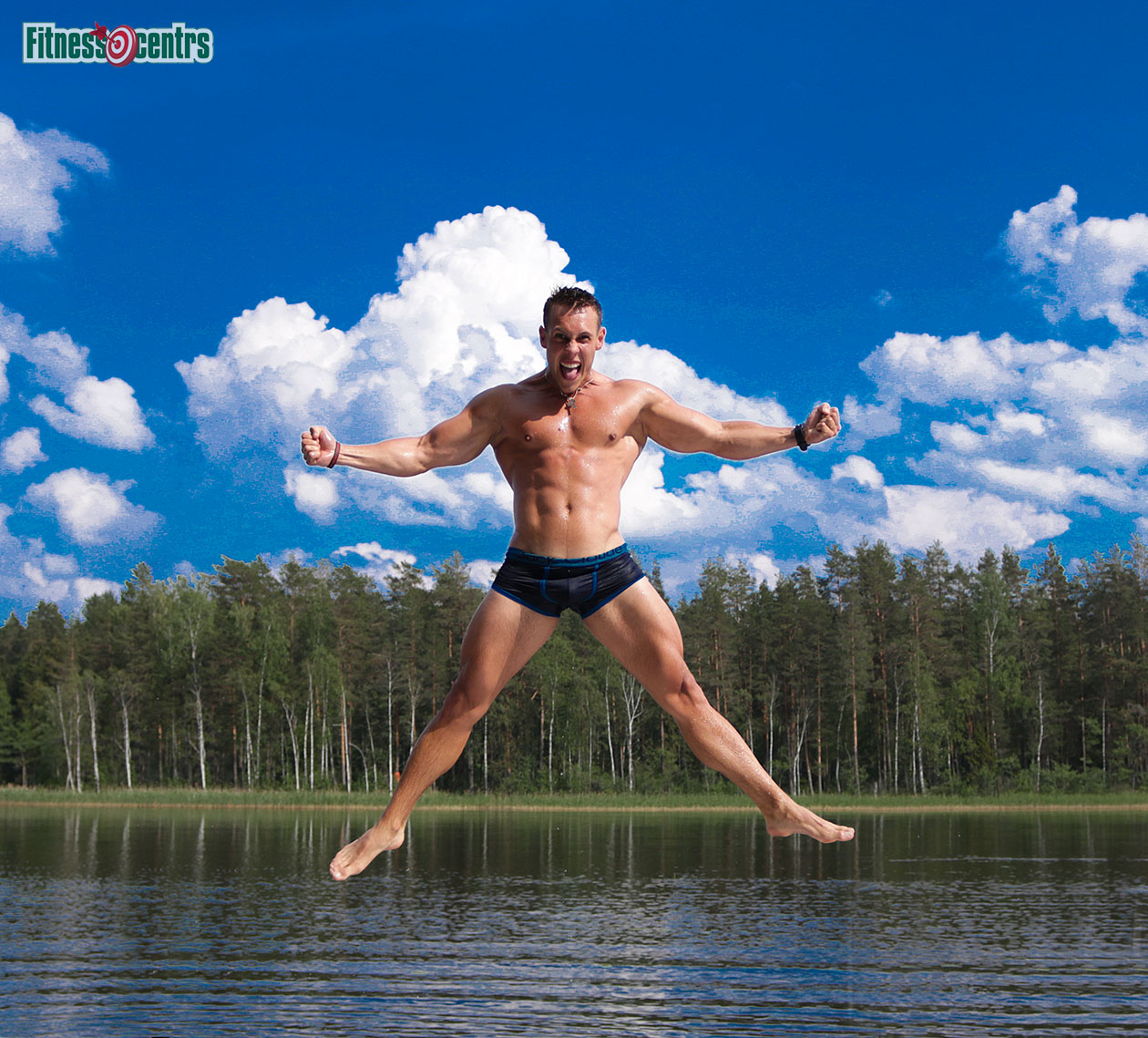 http://img.fitnes.lv/2/functional_fitness_78934_9135.jpg