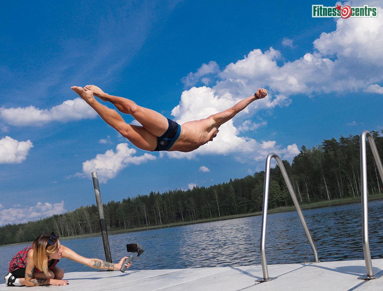 http://img.fitnes.lv/2/functional_fitness_894_9177.jpg