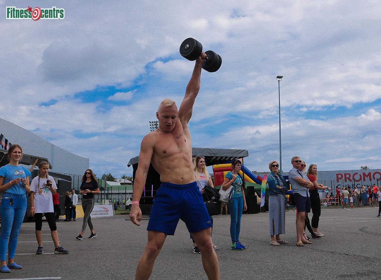 http://img.fitnes.lv/2/funkcional_fitness_28902.jpg