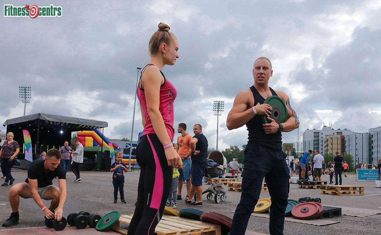 http://img.fitnes.lv/2/funkcional_fitness_2899383.jpg
