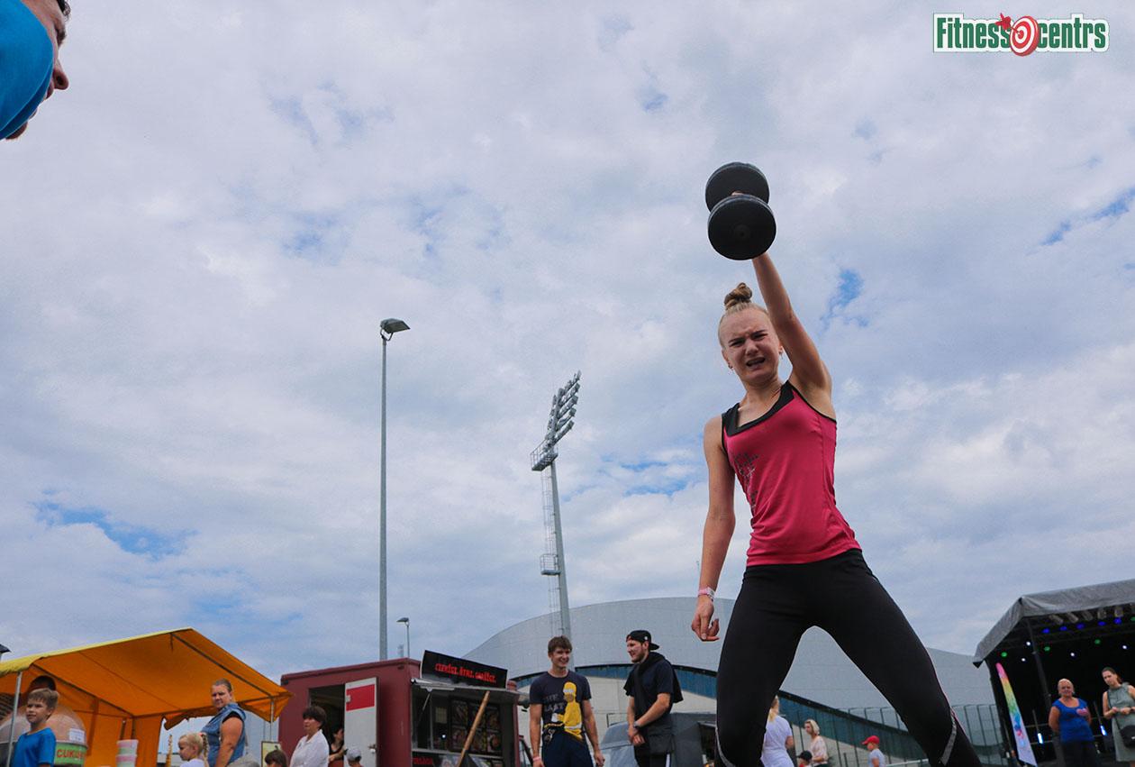 http://img.fitnes.lv/2/funkcional_fitness_28993882.jpg