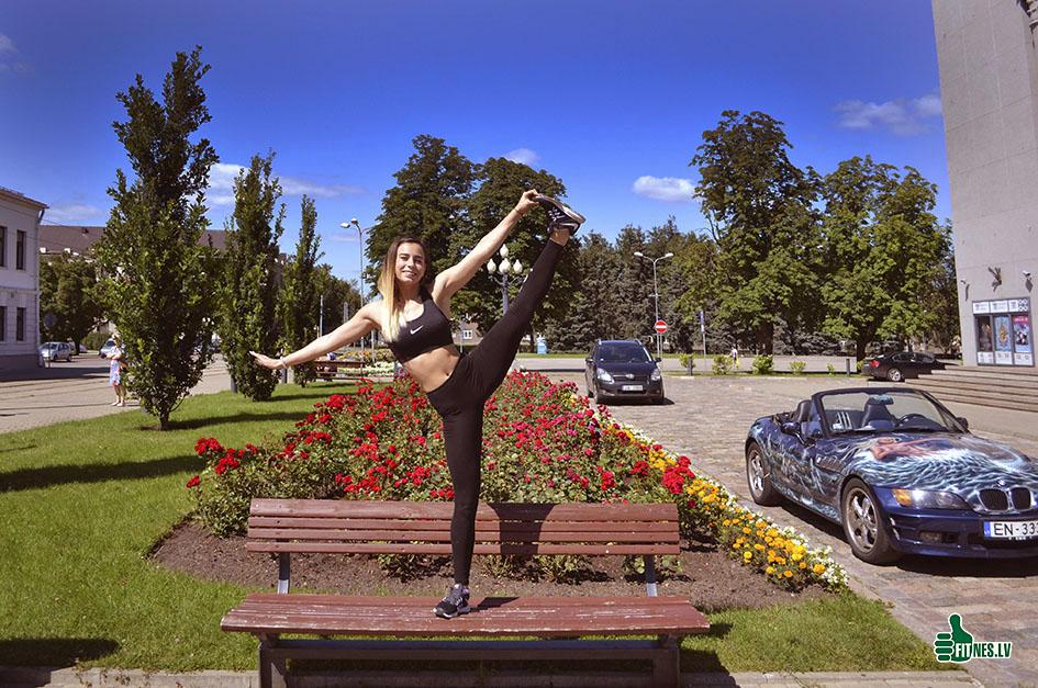 http://img.fitnes.lv/2/gumnastik_379028771.jpg