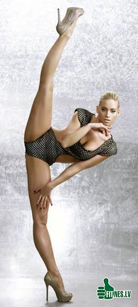 http://img.fitnes.lv/2/gymnastic_3810932.jpg