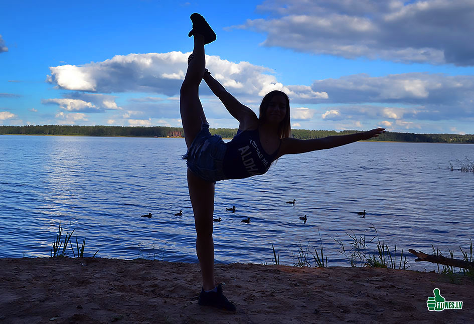 http://img.fitnes.lv/2/gymnastic_6281725415.jpg