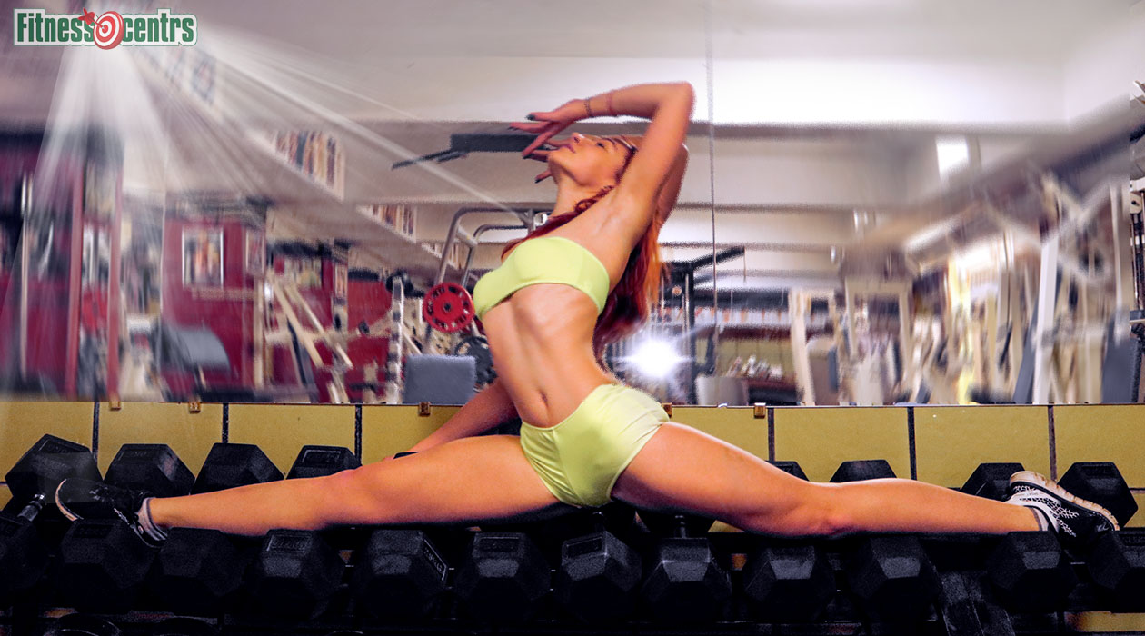 http://img.fitnes.lv/2/gymnastic_677654_0551.jpg
