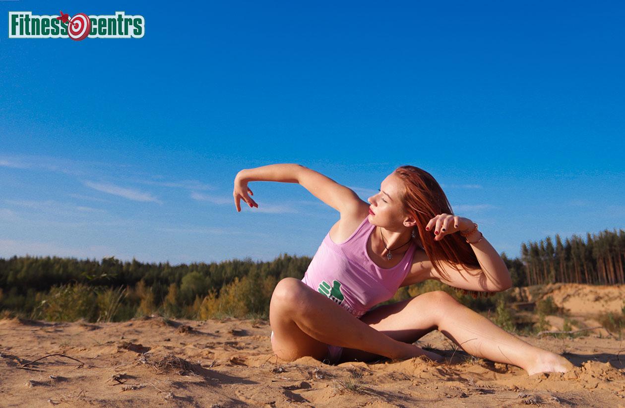 http://img.fitnes.lv/2/gymnastic_82817374_7723.jpg