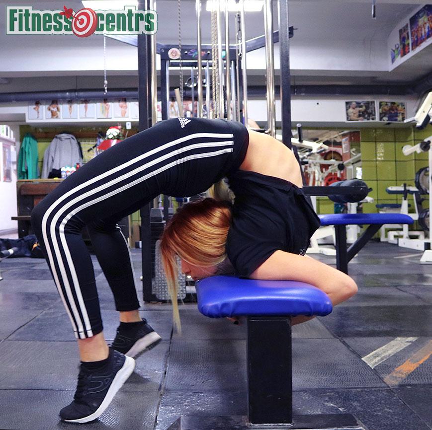 http://img.fitnes.lv/2/gymnastic_8934_2479.jpg