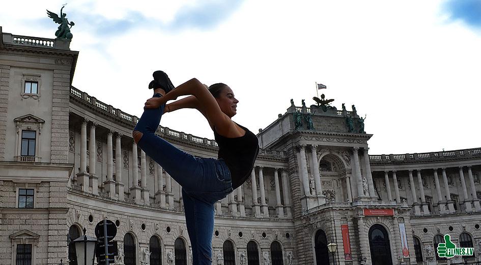 http://img.fitnes.lv/2/gymnastic_Viena_211_876.jpg