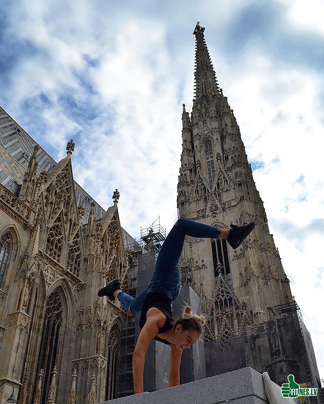 http://img.fitnes.lv/2/gymnastic_Viena_67_0035.jpg
