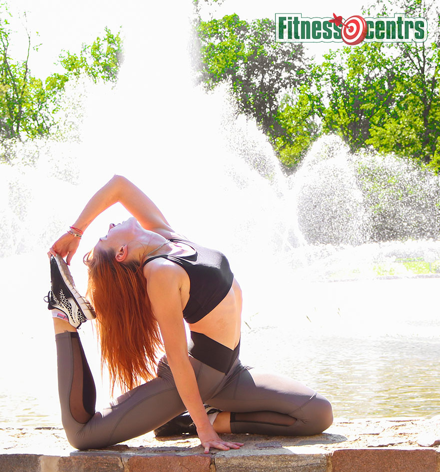 http://img.fitnes.lv/2/gymnastic_girls_2838723_3216.jpg
