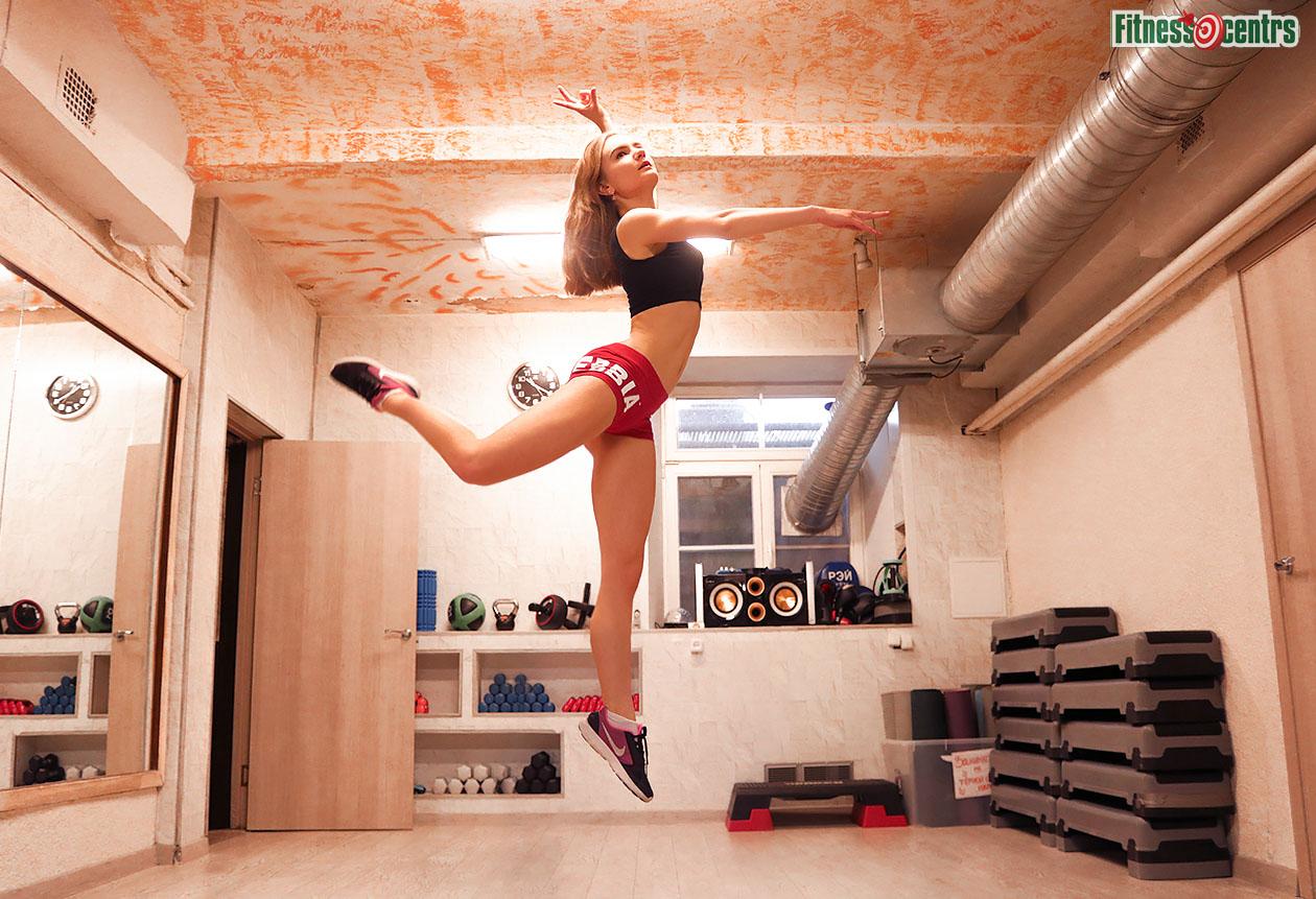 http://img.fitnes.lv/2/gymnastic_girls_37828928737.jpg