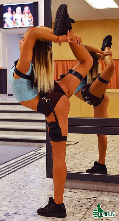 http://img.fitnes.lv/2/gymnastic_girls_68_0029.jpg