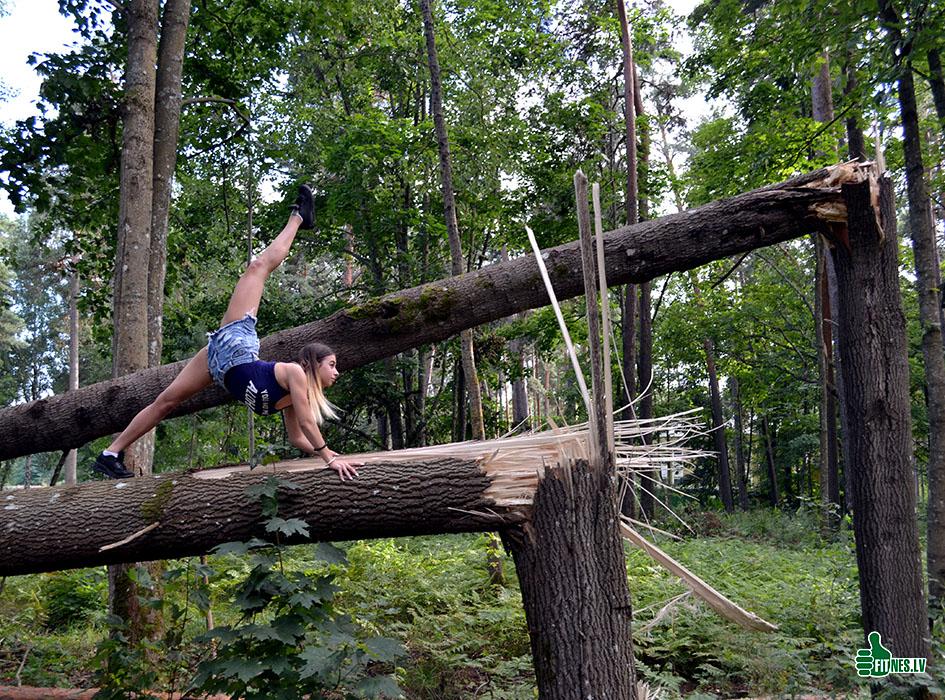 http://img.fitnes.lv/2/gymnastics_nature_3794.jpg
