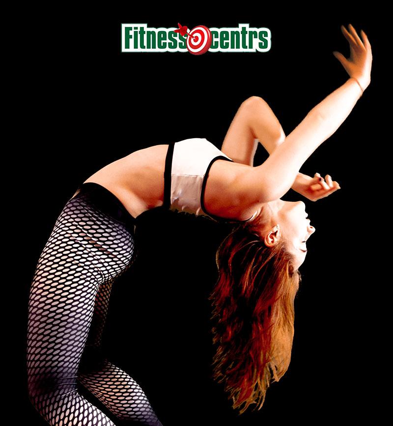http://img.fitnes.lv/2/gymnstic_girls_288374_2230.jpg