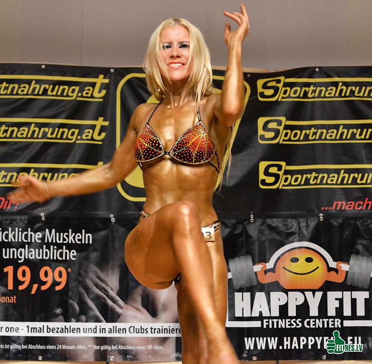 http://img.fitnes.lv/2/happy_fitness_0056.jpg