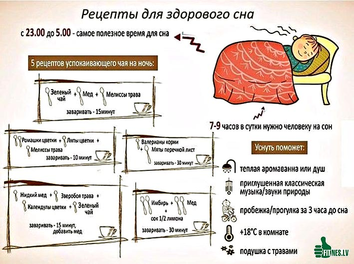 http://img.fitnes.lv/2/health_20387718.jpg