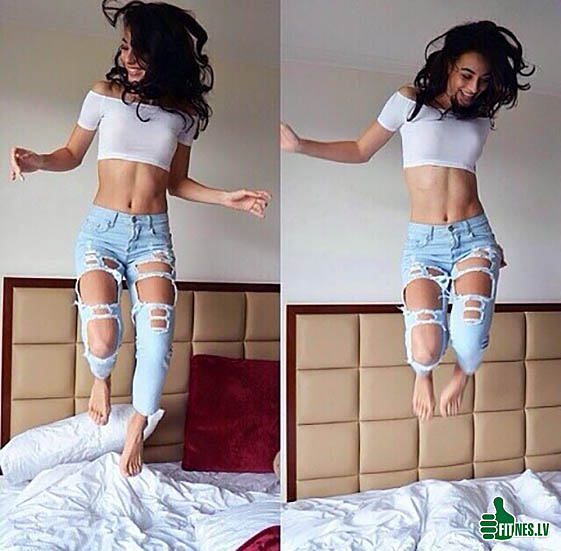 http://img.fitnes.lv/2/health_21344564.jpg