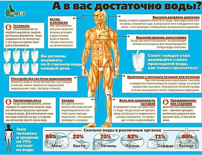 http://img.fitnes.lv/2/health_27839862.jpg