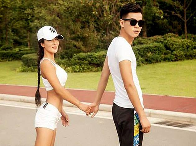 http://img.fitnes.lv/2/health_304-982.jpg