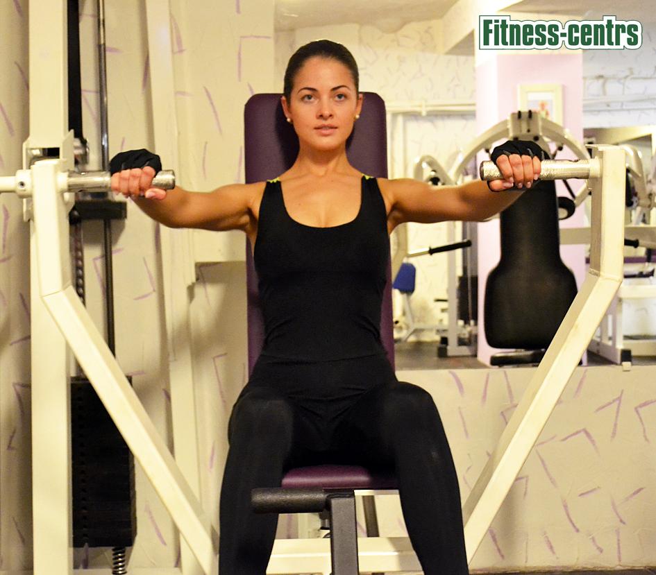http://img.fitnes.lv/2/health_38940972.jpg