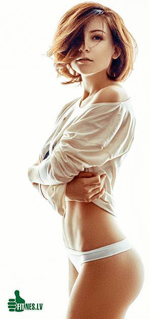 http://img.fitnes.lv/2/health_3978993.jpg