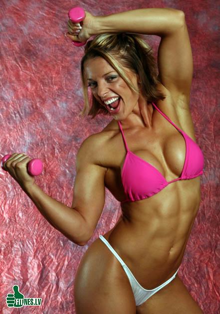 http://img.fitnes.lv/2/health_92735809.jpg