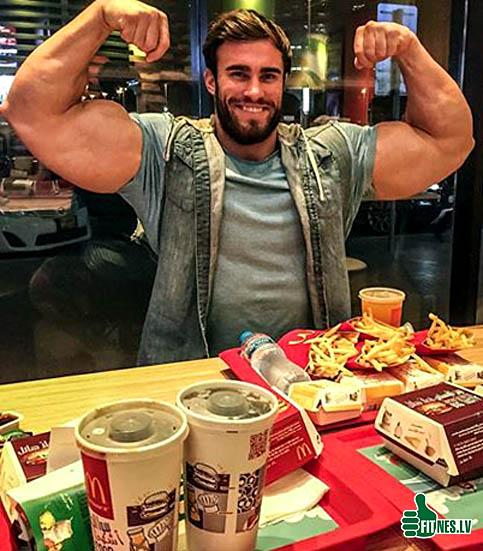 http://img.fitnes.lv/2/health_diet_98904.jpg