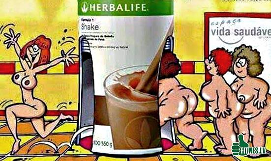 http://img.fitnes.lv/2/herbalife_21723544.jpg