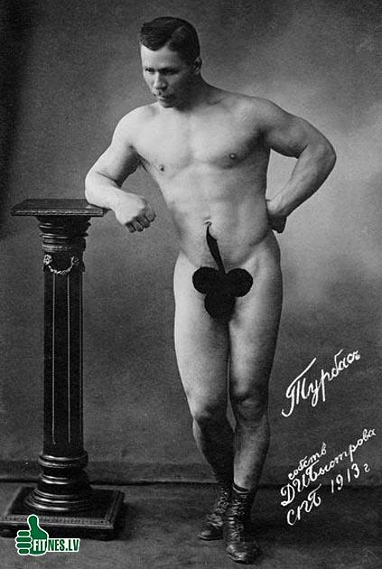 http://img.fitnes.lv/2/history_bodybuilding_293888976.jpg