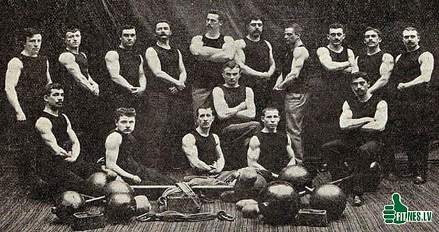 http://img.fitnes.lv/2/history_bodybuilding_341085.jpg