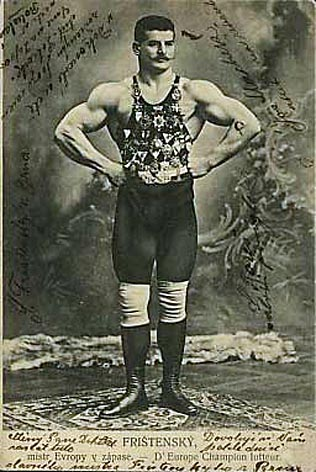 http://img.fitnes.lv/2/history_bodybuilding_934459.jpg