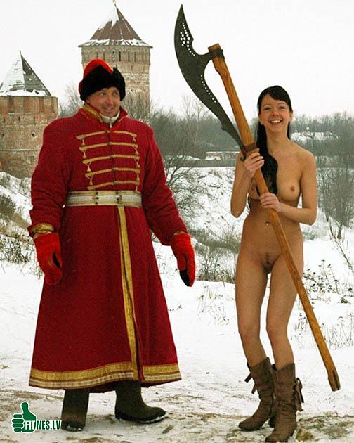 http://img.fitnes.lv/2/history_erotika_2867.jpg