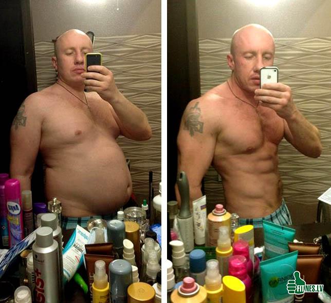 http://img.fitnes.lv/2/hormones_28937408.jpg