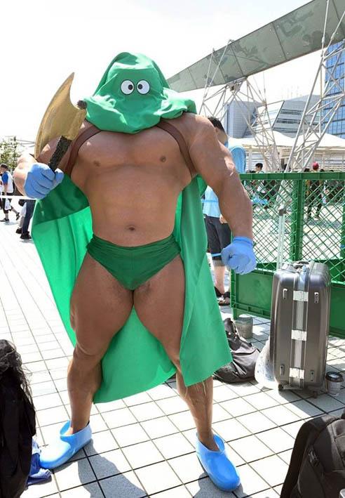 http://img.fitnes.lv/2/humour-bodybuilding-789766.jpg