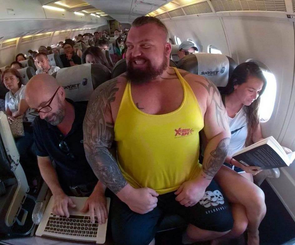 http://img.fitnes.lv/2/humour-bodybuilding-987876600082.jpg