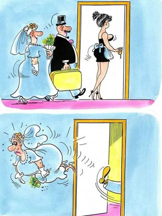 http://img.fitnes.lv/2/humour-comix-6754567.jpg