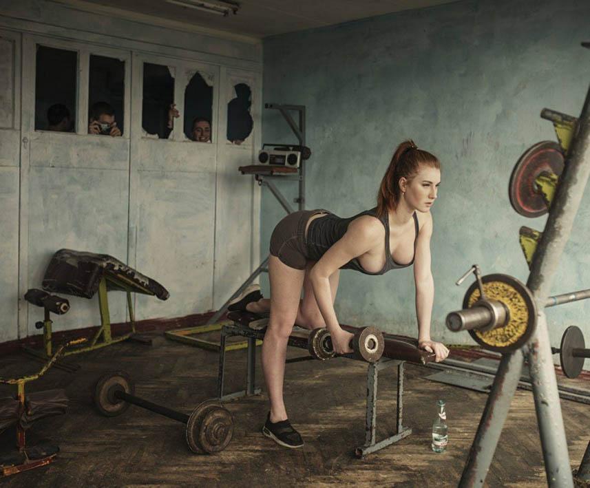 http://img.fitnes.lv/2/humour-fitness-8786788.jpg