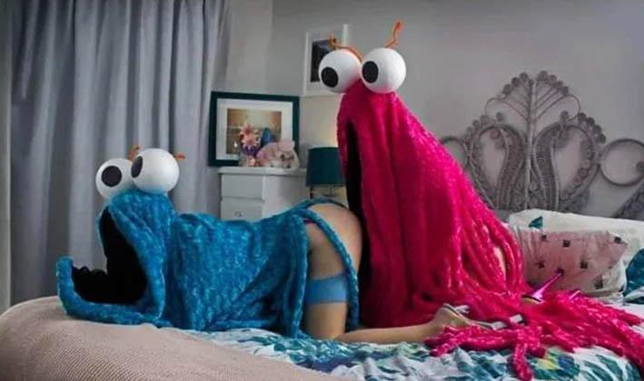 http://img.fitnes.lv/2/humour-sex-87768799.jpg